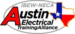 Austin ETA